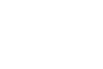 James Madison Institute Logo