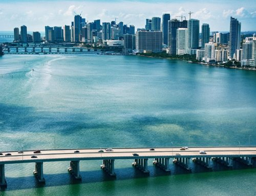 Structural Reform for a More Prosperous Florida: Common Sense Solutions for Better Government