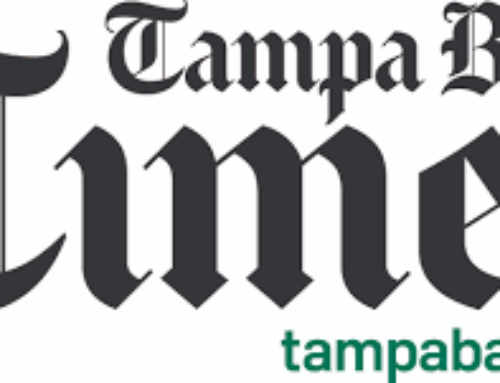 Column: Florida progressing as a tech hub