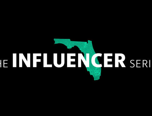 Influencers: What's best for Florida's health: Single payer? Repeal ACA? Free market? More Medicaid, or less?