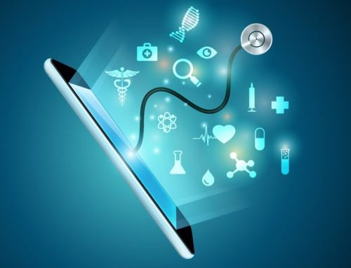 The Assimilation of Telemedicine