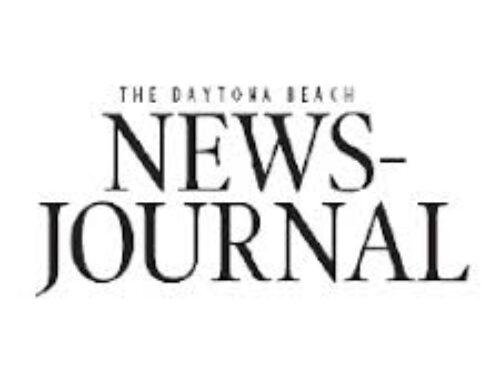 Floridians Need Transparency, Accountability in Next COVID Relief Package