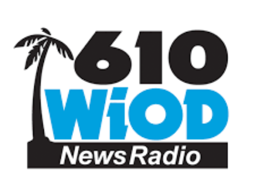 Sal Nuzzo on Amendment 2 in Florida's 2020 Election